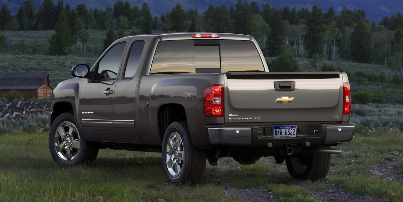 2009 Chevrolet Tahoe for Sale Nationwide  Autotrader