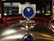 Citroën - die Geschichte