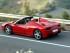 Ferrari 458 Spider Cabrio