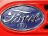 Ford Geschichte