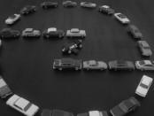 Opel Geschichte