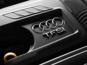 Audimotor TFSI