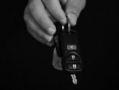 Versicherung Autodiebstahl