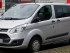 Ford Tourneo Kombi