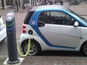 Smart Elektro
