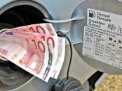 PKW Betriebskosten